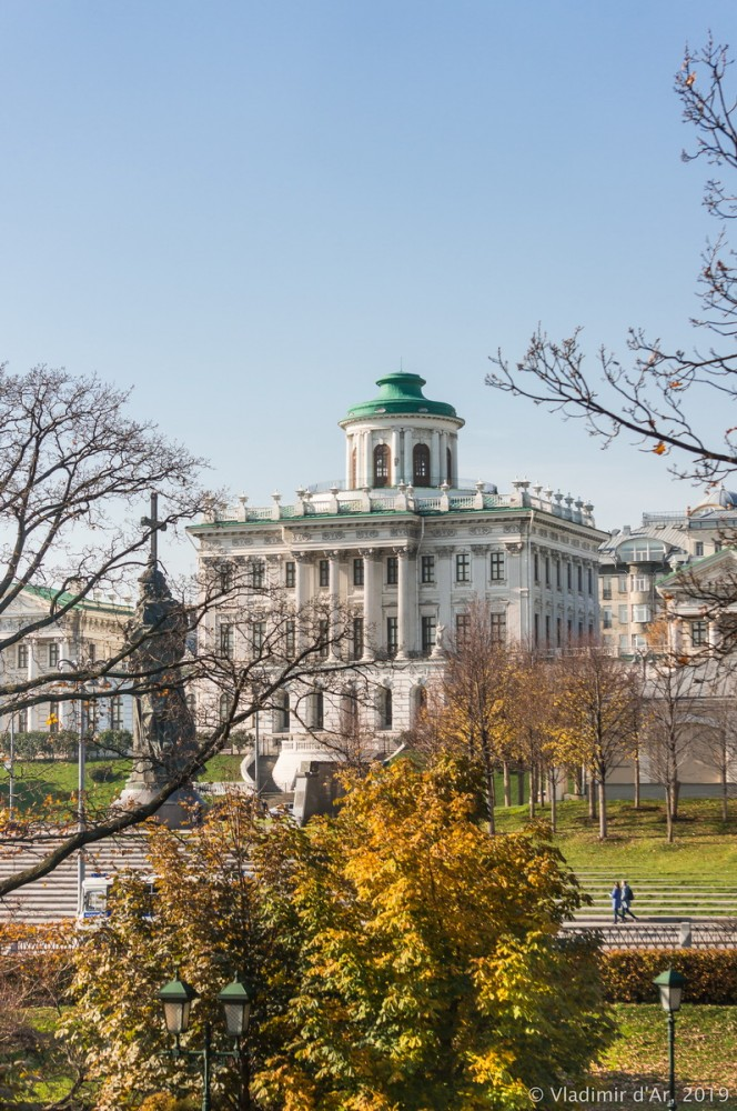 Москва - золотая осень - 38.jpg