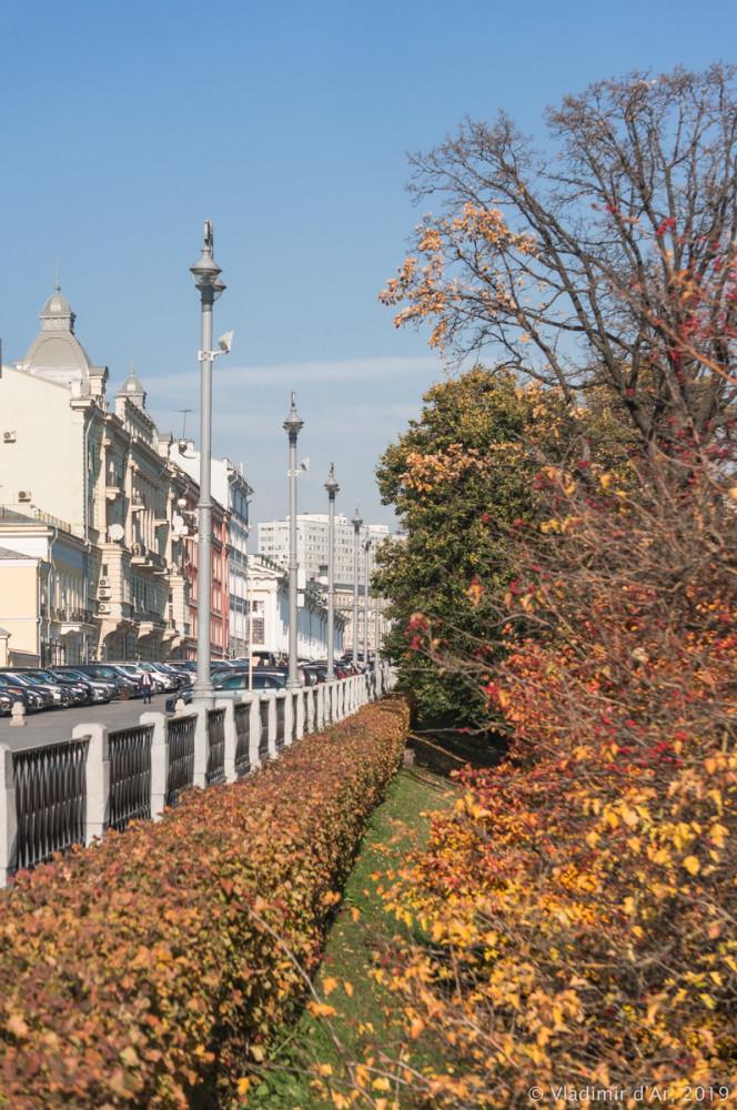 Москва - золотая осень - 41.jpg