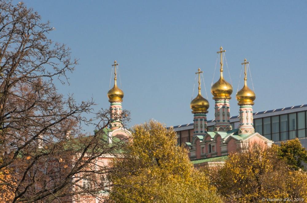 Москва - золотая осень - 42.jpg