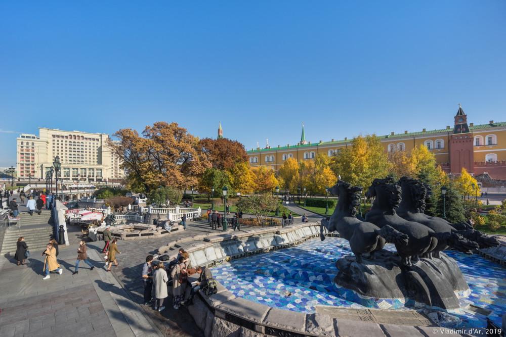 Москва - золотая осень - 43.jpg
