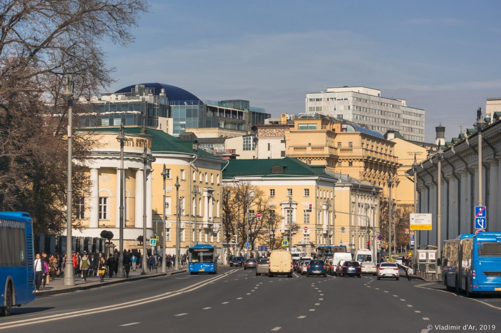 Москва - золотая осень - 44.jpg