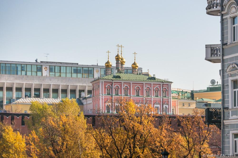 Москва - золотая осень - 45.jpg