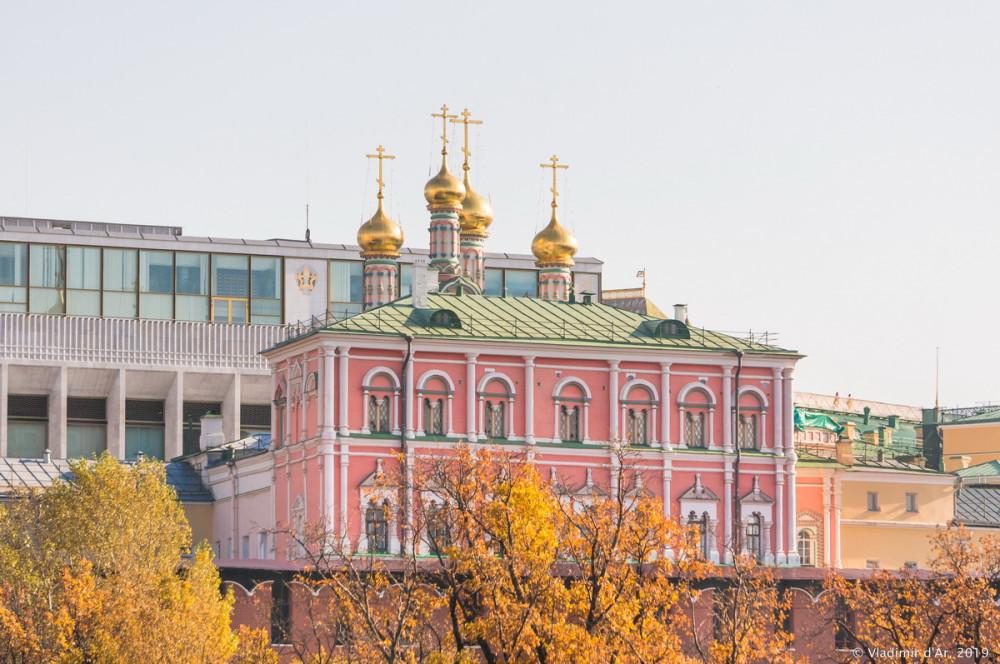 Москва - золотая осень - 46.jpg