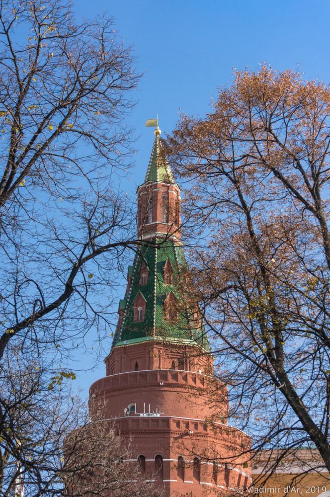 Москва - золотая осень - 49.jpg