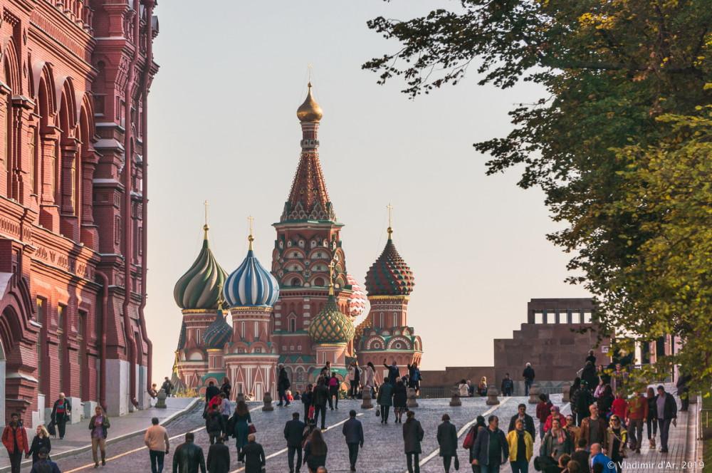 Москва - золотая осень - 50.jpg