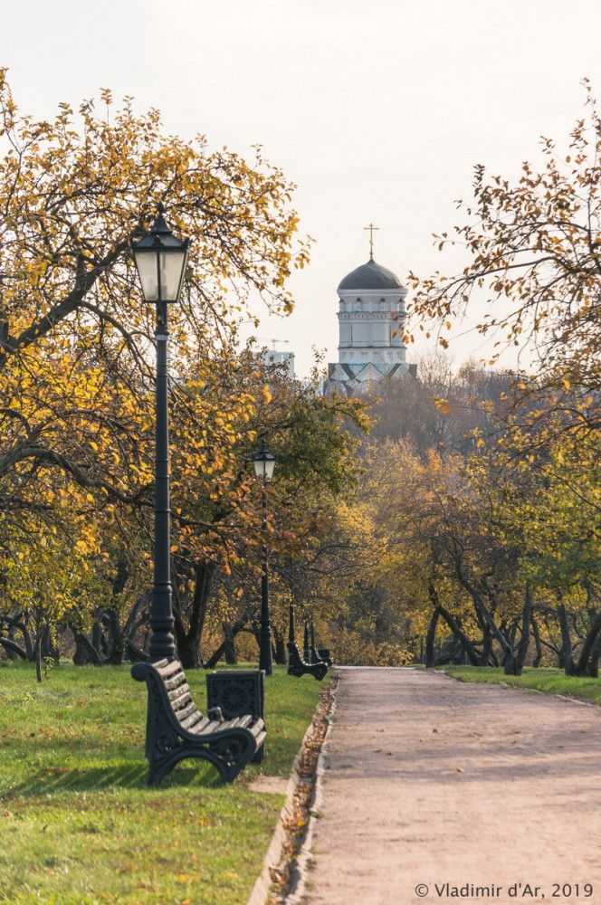 Коломенское - золотая осень - 1.jpg