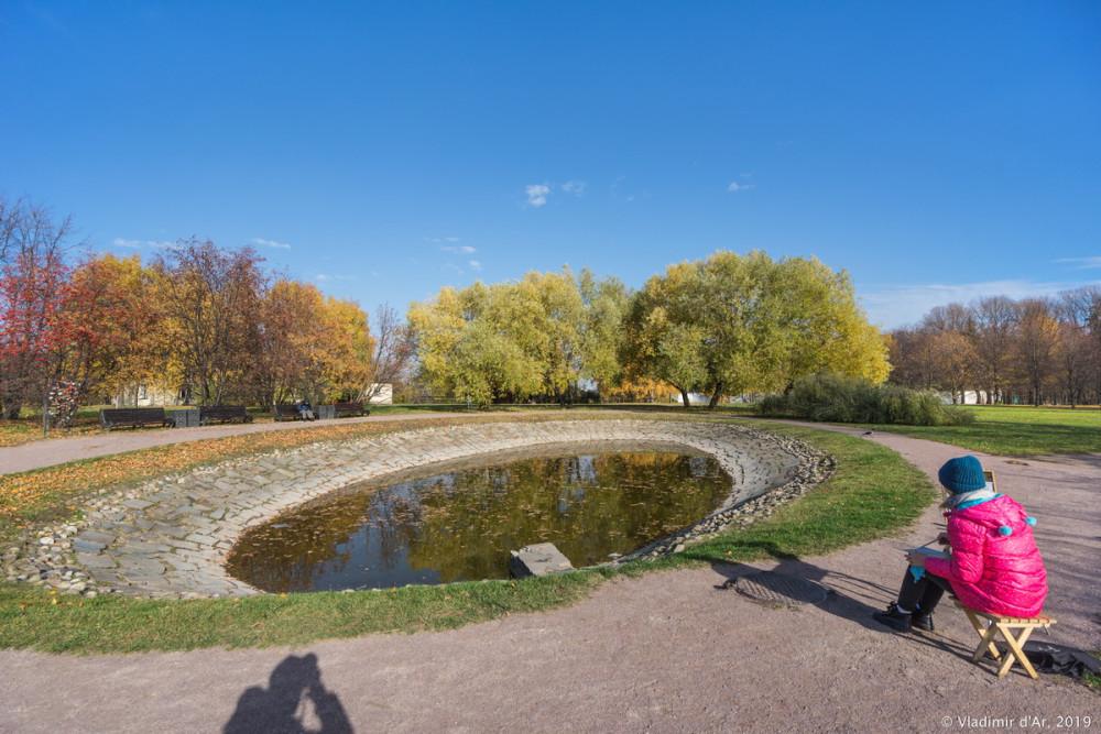 Коломенское - золотая осень - 5.jpg