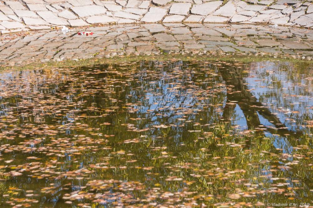 Коломенское - золотая осень - 6.jpg