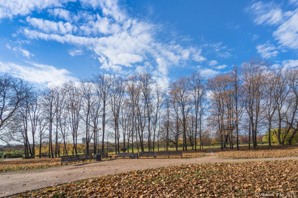 Коломенское - золотая осень - 11.jpg