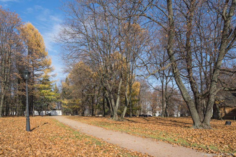 Коломенское - золотая осень - 14.jpg