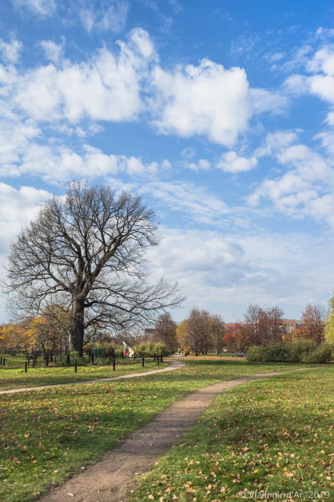 Коломенское - золотая осень - 16.jpg