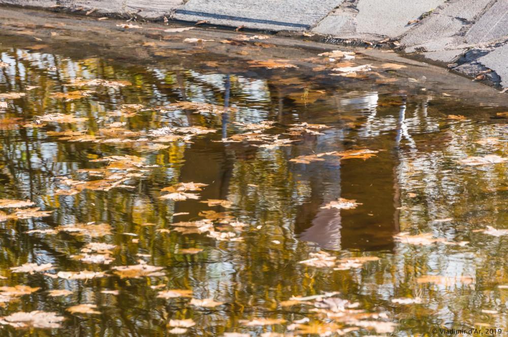 Коломенское - золотая осень - 21.jpg