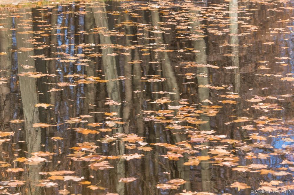 Коломенское - золотая осень - 23.jpg