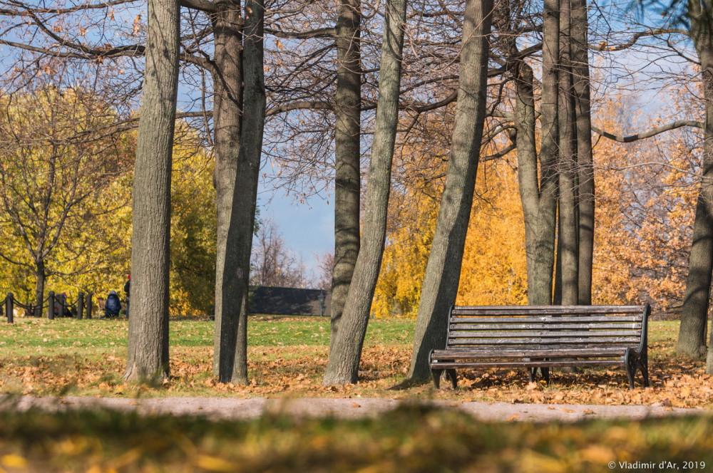 Коломенское - золотая осень - 29.jpg