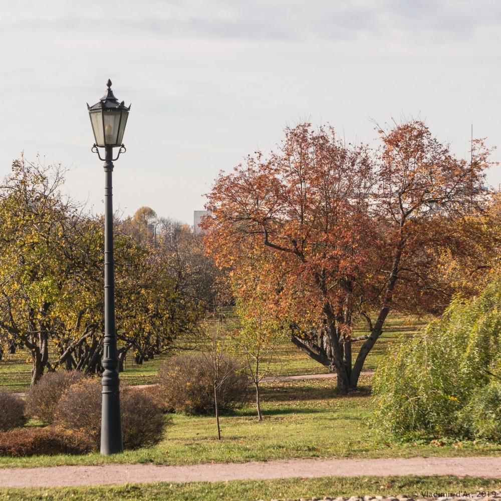Коломенское - золотая осень - 30.jpg