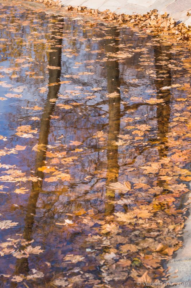 Коломенское - золотая осень - 31.jpg