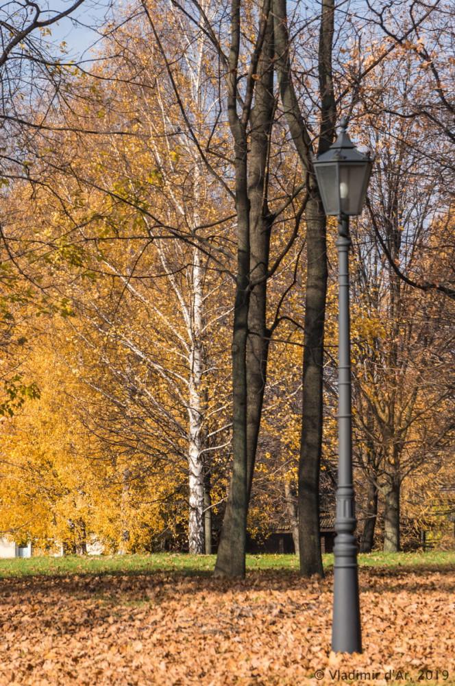 Коломенское - золотая осень - 44.jpg