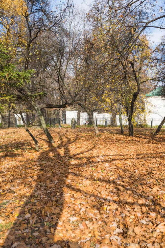 Коломенское - золотая осень - 55.jpg