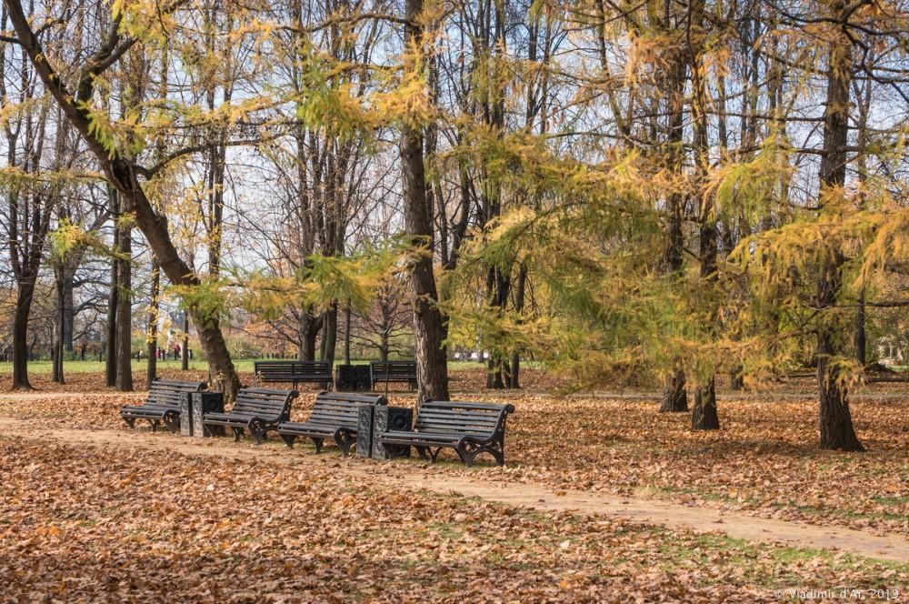 Коломенское - золотая осень - 66.jpg
