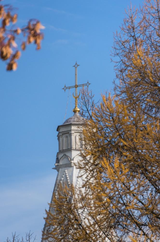 Коломенское - золотая осень - 71.jpg
