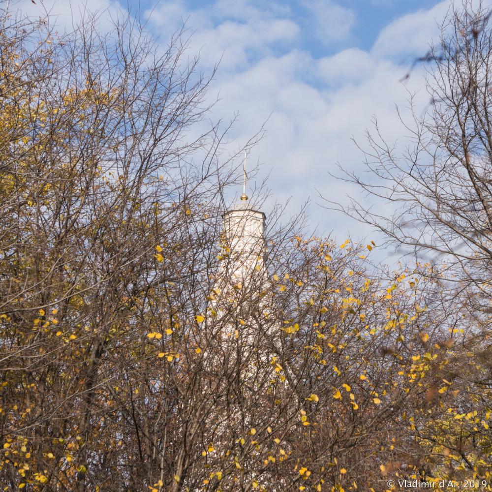 Коломенское - золотая осень - 92.jpg