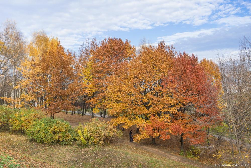 Коломенское - золотая осень - 99.jpg