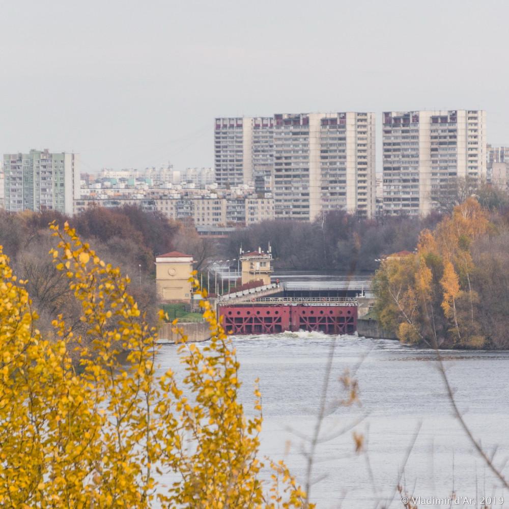 Коломенское - золотая осень - 106.jpg