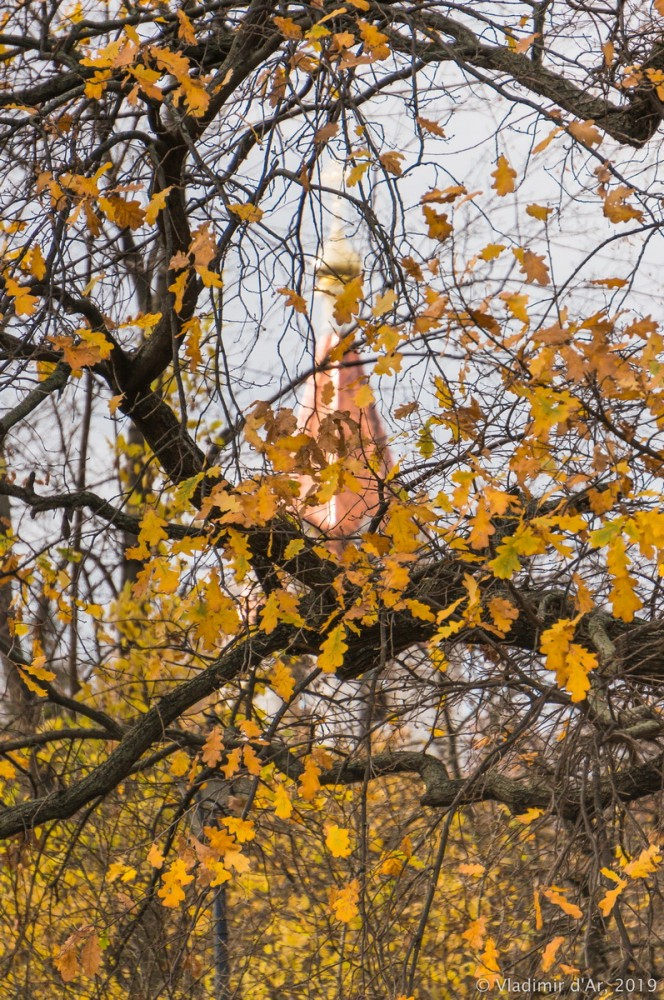 Коломенское - золотая осень - 118.jpg