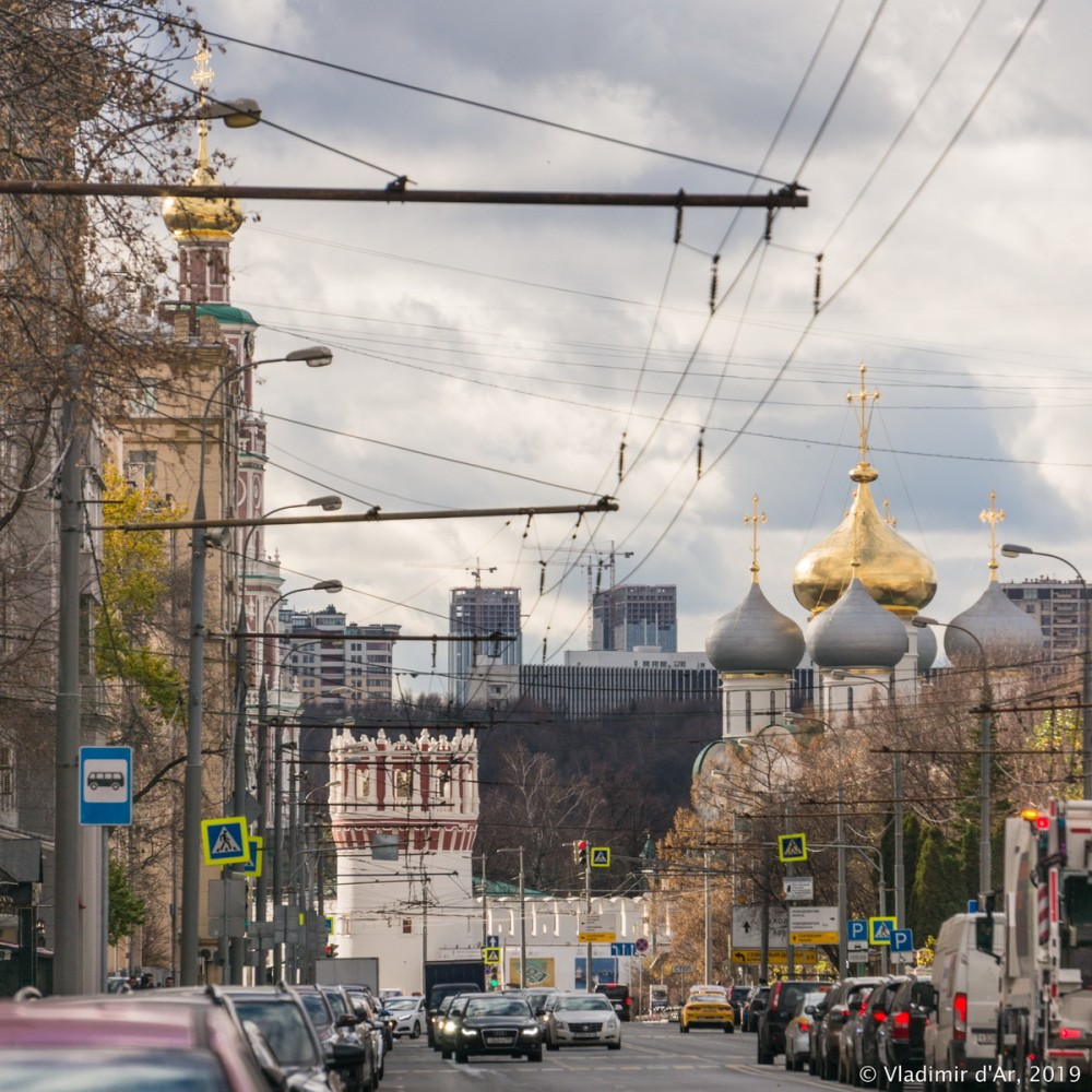 Памятник Булгакову 16.jpg