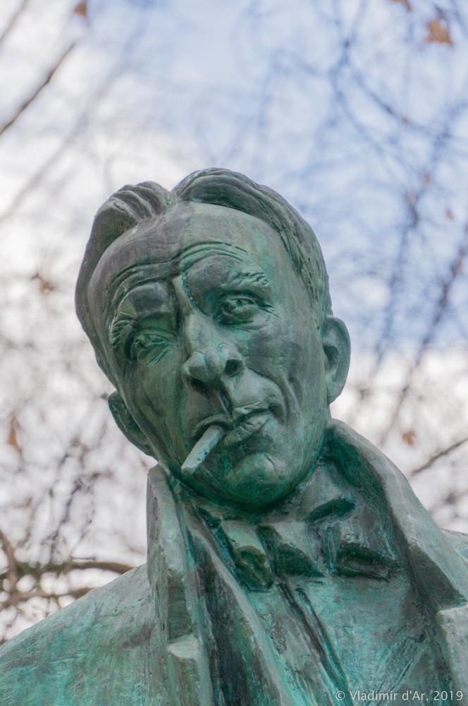 Памятник Булгакову 18.jpg