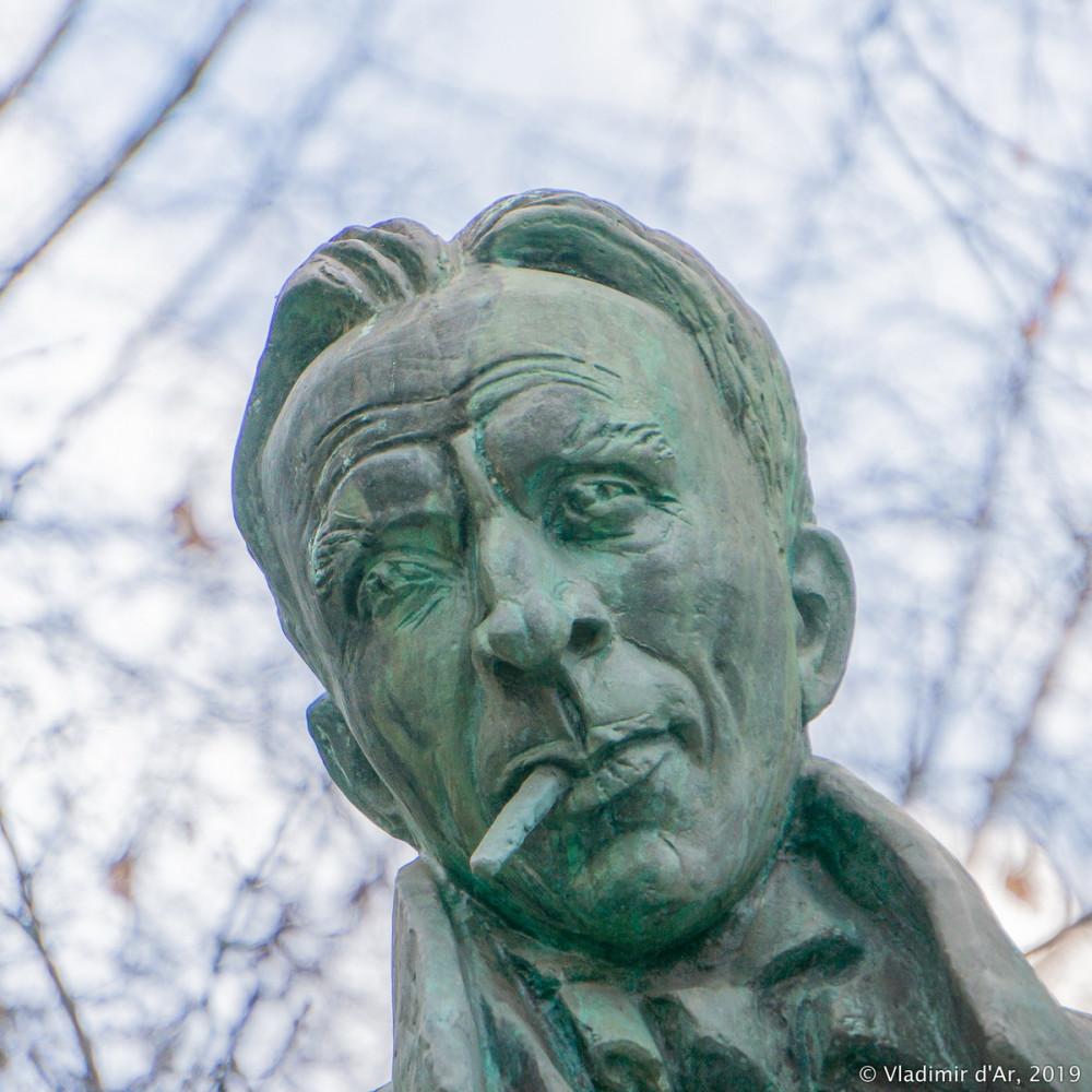 Памятник Булгакову 19.jpg