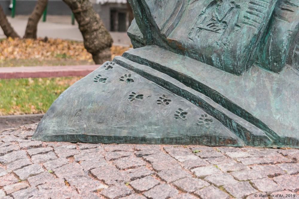 Памятник Булгакову 21.jpg