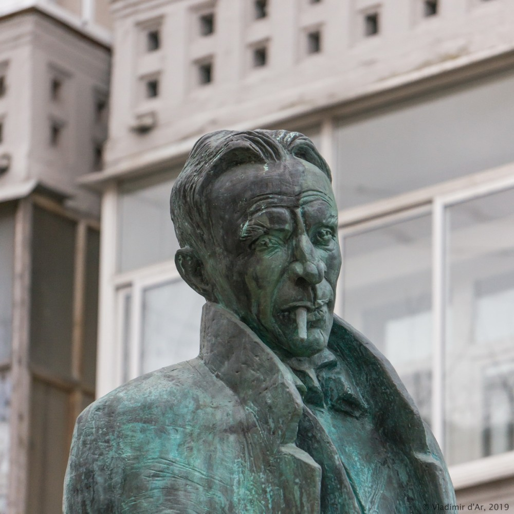Памятник Булгакову 23.jpg