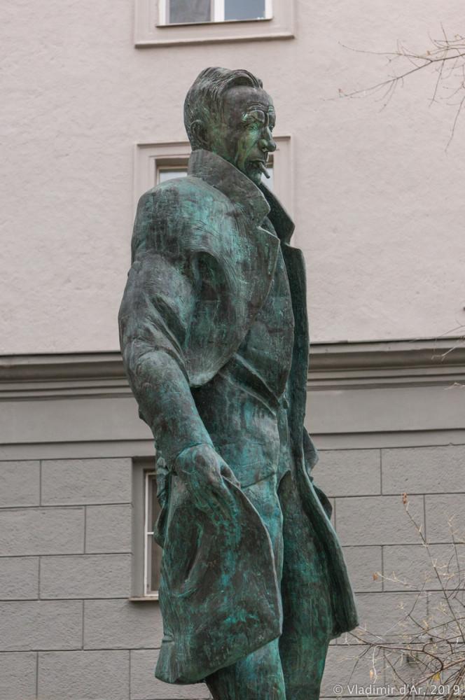 Памятник Булгакову 28.jpg