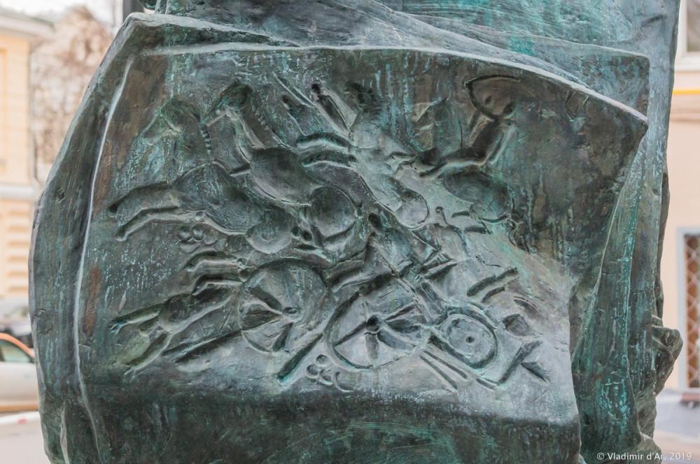 Памятник Булгакову 30.jpg