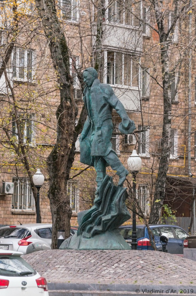 Памятник Булгакову 34.jpg