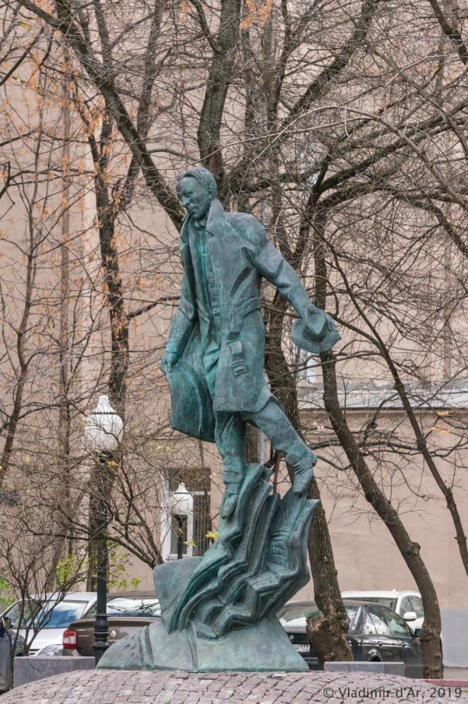 Памятник Булгакову 35.jpg