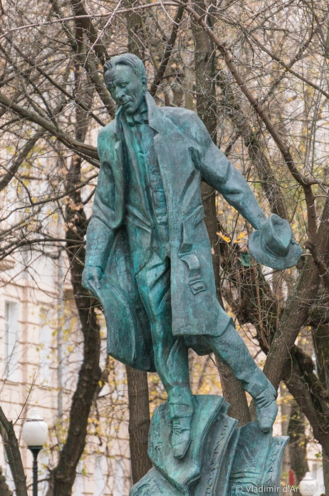 Памятник Булгакову 37.jpg