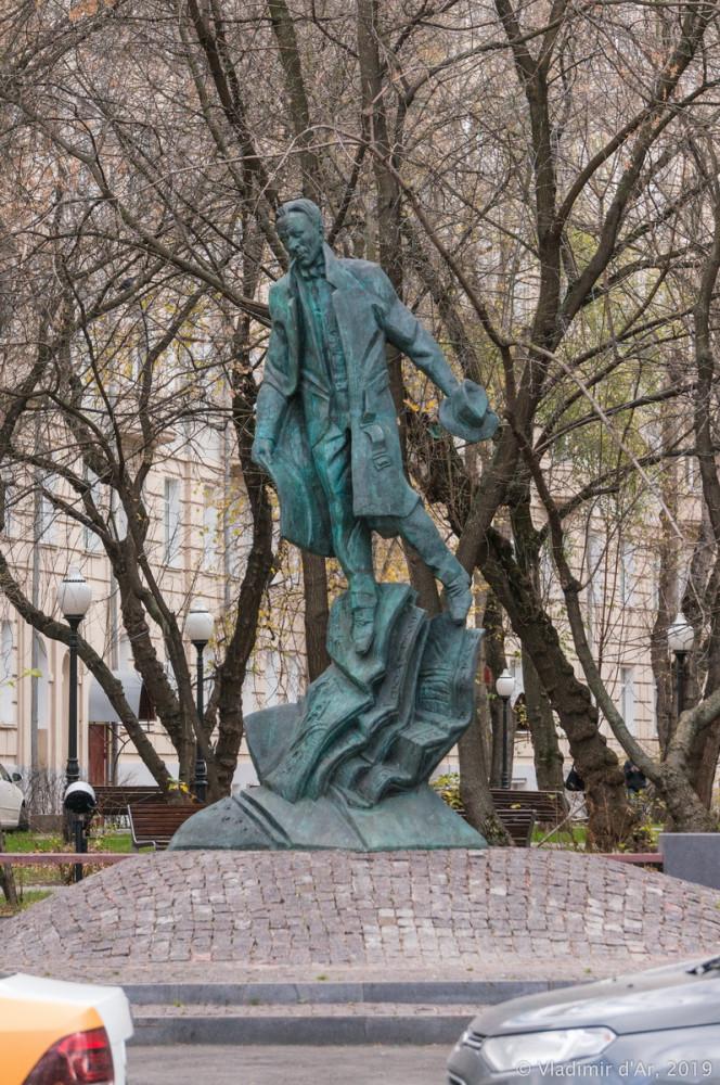 Памятник Булгакову 38.jpg