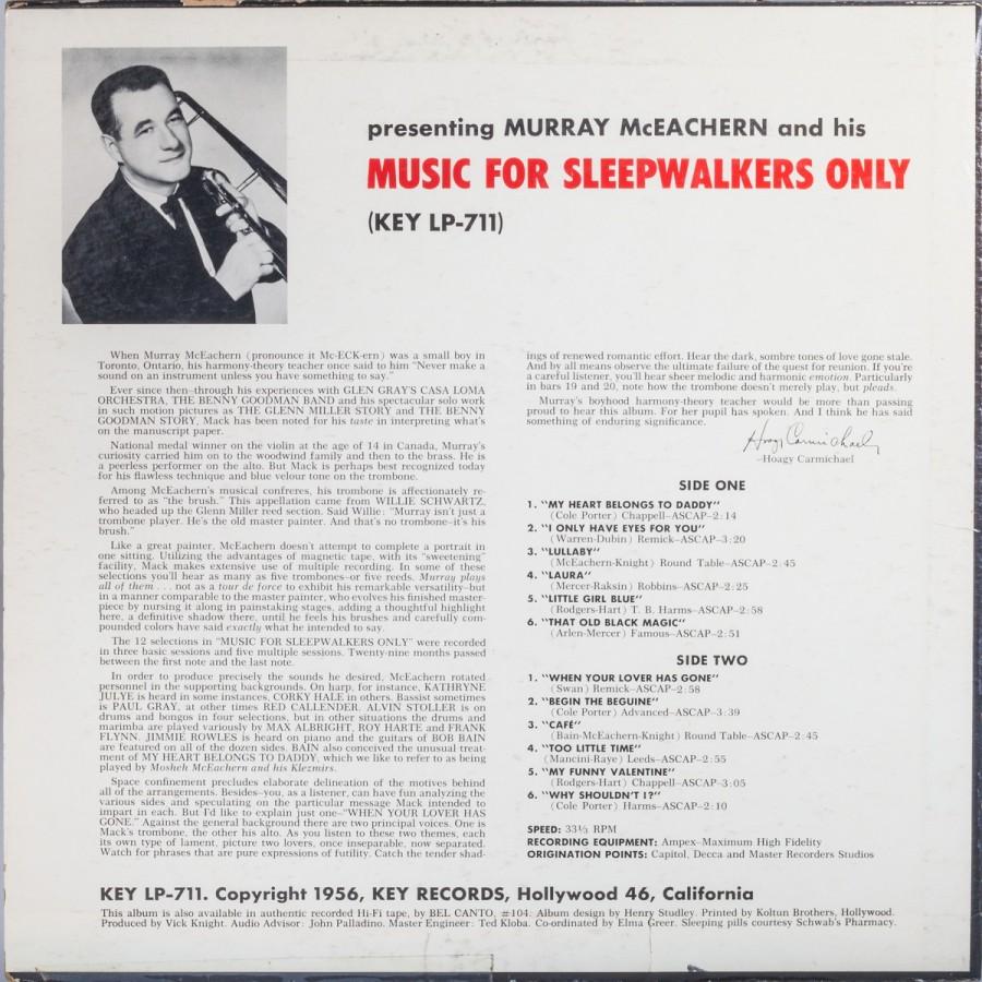 Music For Sleepwalkers Only- 2.jpg
