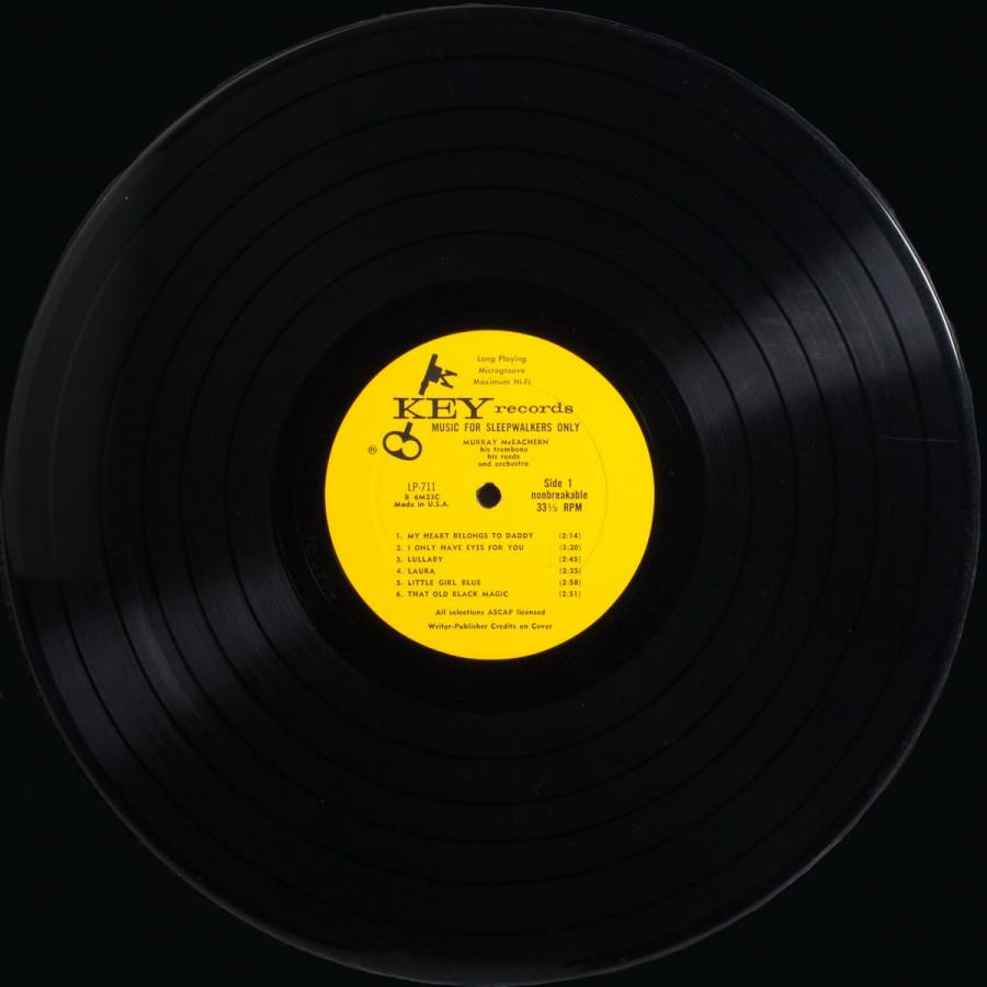 Music For Sleepwalkers Only- 3.jpg
