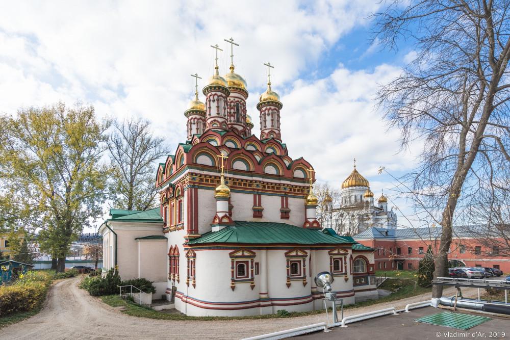 Москва - 008.jpg