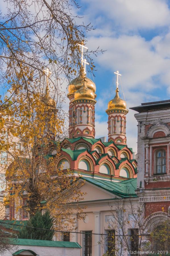 Москва - 020.jpg