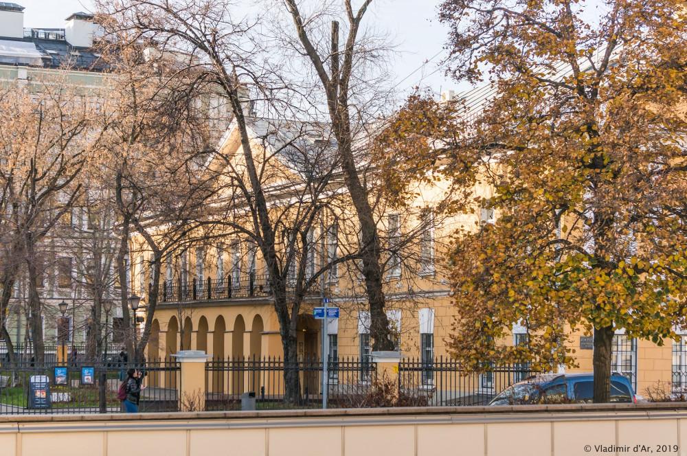 Москва - 031.jpg