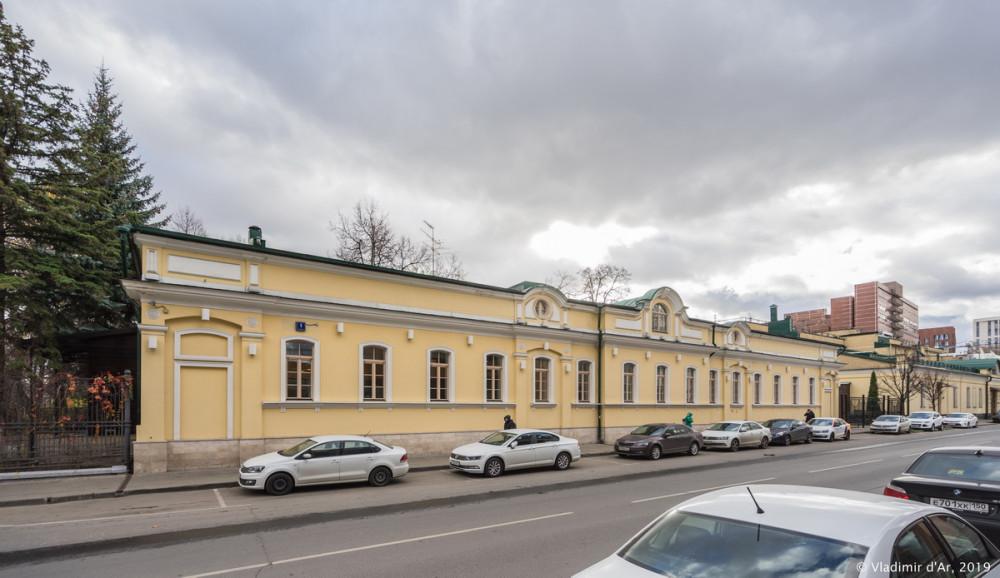 Усадьба Трубецких - парк - 15.jpg