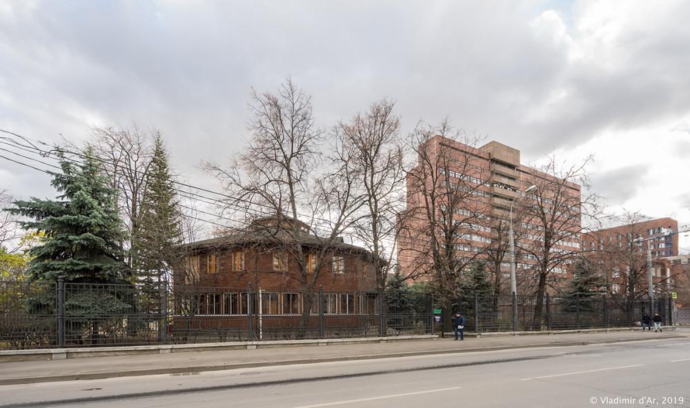 Усадьба Трубецких - парк - 17.jpg