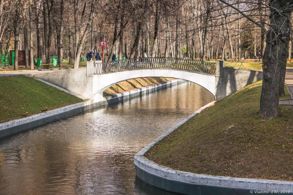 Усадьба Трубецких - парк - 18.jpg