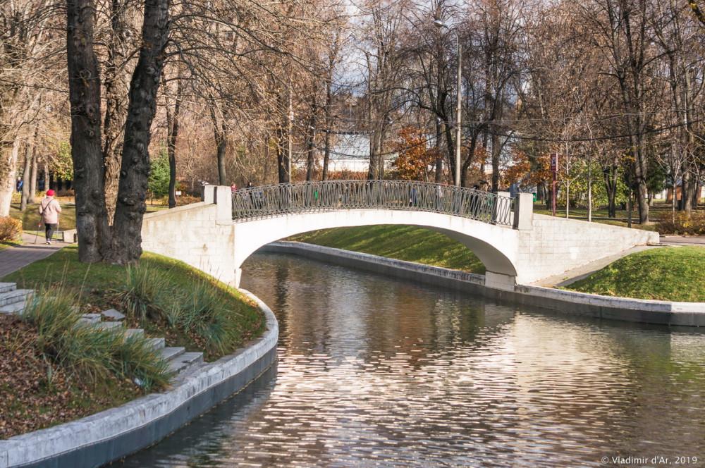 Усадьба Трубецких - парк - 22.jpg