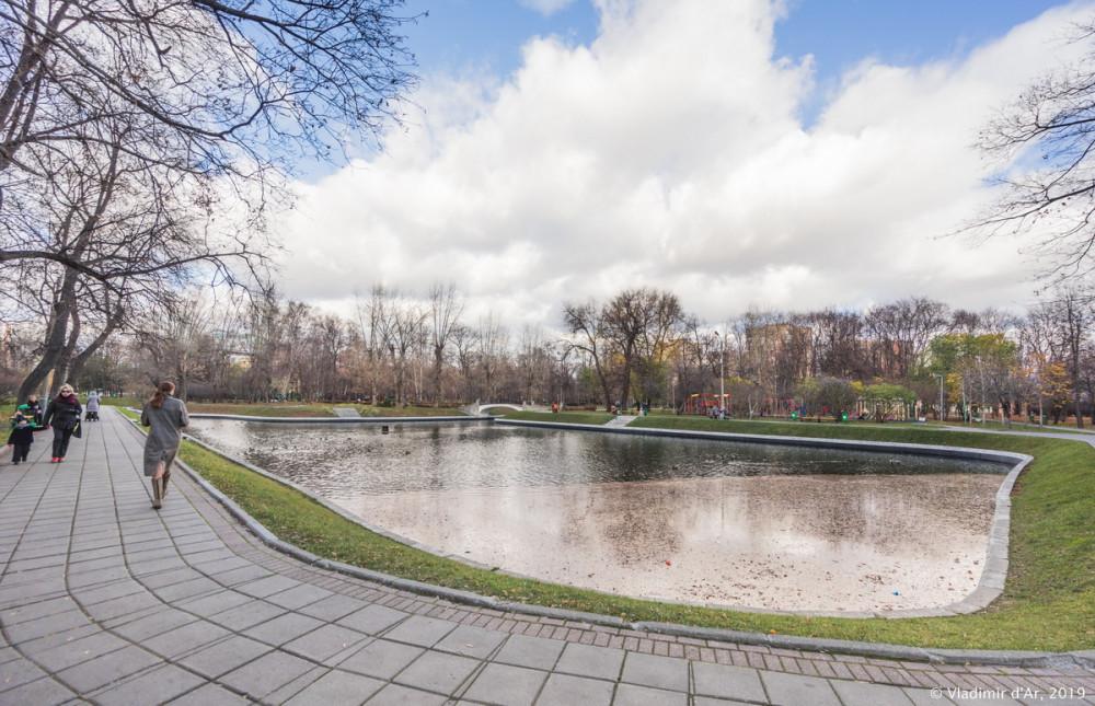 Усадьба Трубецких - парк - 27.jpg