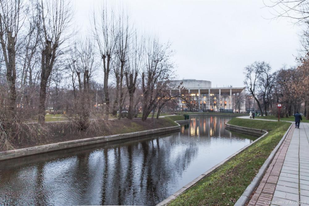 Усадьба Трубецких - парк - 29.jpg